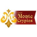 Casino Monte Cryptos