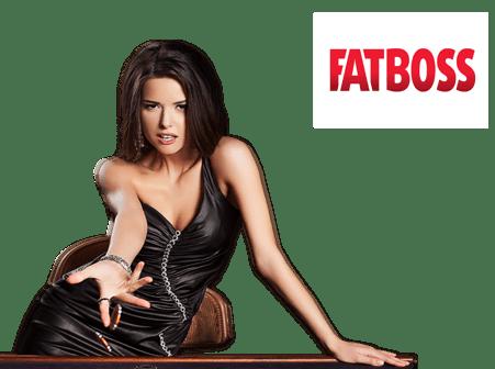 Fatboss Casino