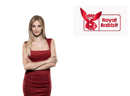 Royal Rabbit Casino