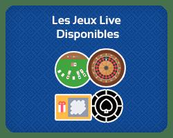 jeux live online